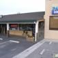 Pazazz-A Hair Co - Menlo Park, CA