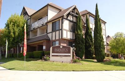 Brookdale Brookhurst - Westminster, CA