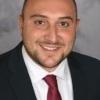 Edward Jones - Financial Advisor: Sam Asani