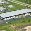 Eagle Warehouse & Logistics