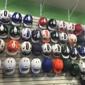 Play It Again Sports Sporting Goods - Pasadena, CA