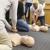 Brown's Wellness & CPR Training Center