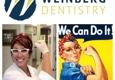 Weinberg Dentistry - Juno Beach, FL