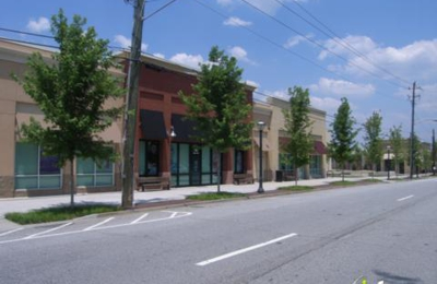 New Face Dentistry - Atlanta, GA