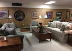 Bowser Furniture - Hummelstown, PA