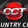 Country City Towing