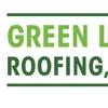 Green Leaf Roof