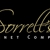 Sorrell's Cabinet Company
