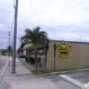 Charm City Burger Co