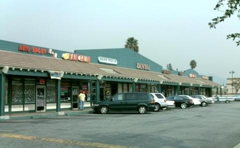 Duarte Pizza Company