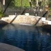 Horizon Pool & Patio