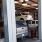 Walkers Automotive - Modesto, CA