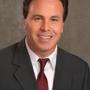 Edward Jones - Financial Advisor: James Case