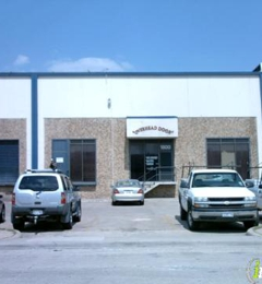 Overhead Door Company Of Dallas Residential   Carrollton, TX