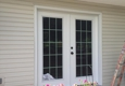 Clear Choice Exteriors, Your Local Window Depot - Fostoria, OH