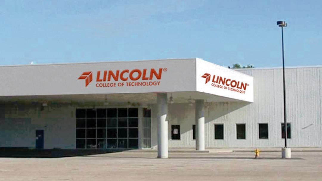 Lincoln College Of Technology Melrose Park Il
