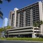 Aqua Palms Waikiki - Honolulu, HI