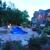 Prestige Pools & Spas