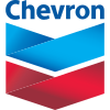 Jefferson Chevron
