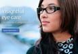 Precision Eye Care - Salt Lake City, UT
