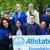 Allstate Insurance: Kelly L. Snodgrass