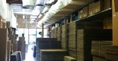 1/2 Price Boxes - Houston, TX