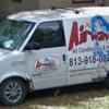 AAA Airwaves