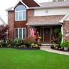 Rainbow Roofing & Siding Co