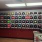 BowlersMart Apopka Pro Shop at Brunswick Wekiva Lanes - Apopka, FL