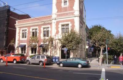 Peekadoodle Kids Club - San Francisco, CA