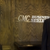 CMC Business Systems Inc