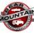 Bear Mountain Automotive, LLC