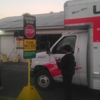 U-Haul Moving & Storage of Pensacola-Bellview