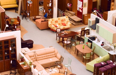 Affordable Fine Furniture Outlet 7465 E 1st St Prescott Valley Az