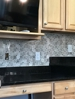 Kitchen Backsplash by https://www.tcsconstructionservices.com/