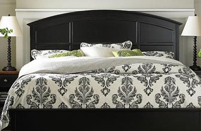 Capperella Furniture   Bellefonte, PA