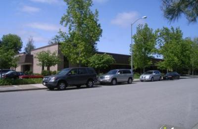 Palo Alto Medical Foundation - Los Altos, CA