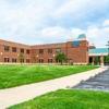 Rusk Rehabilitation Hospital, an affiliation of Encompass Health and MU Health Care