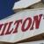 Milton's Family Restaurant