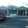 Westbay Animal Hospital