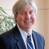 Allstate Insurance Agent Brian Fisher
