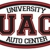 University Auto Center