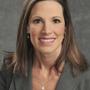 Edward Jones - Financial Advisor:  Dala R Freesmeier