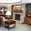 Coventry Of Mahtomedi Assisted Living and Memory Care