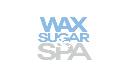 Wax, Sugar & Spa - Dallas, TX