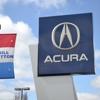 Bill Gatton Acura - CLOSED