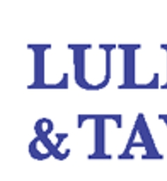 Lulloff & Taylor LLC - Milwaukee, WI