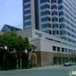 BBVA Compass - Austin, TX