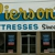 Pierson Mattress Inc.