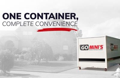 Go Mini's of Denver - Englewood, CO